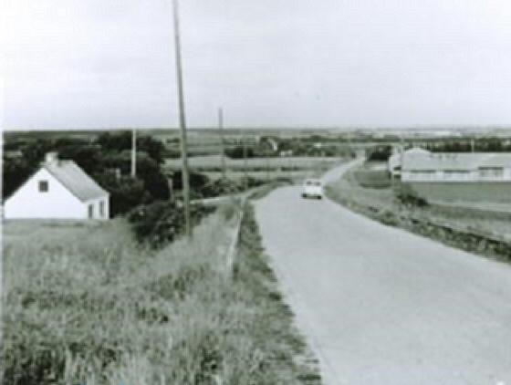 Fil:Stendyssevej73 1963.jpg