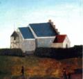 Horne Kirke maleri.png