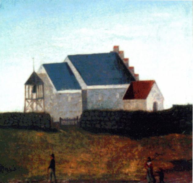 Fil:Horne Kirke maleri.png