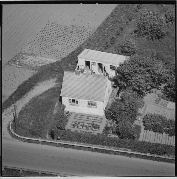 Fil:Stendyssevej73 1959.jpg