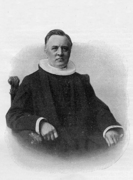 Fil:Herman Axel Emil Otto Busch.jpg