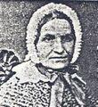 Magdalene Christine Rostrup1812.jpg
