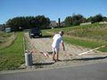 Hans-Vej2008b.jpg